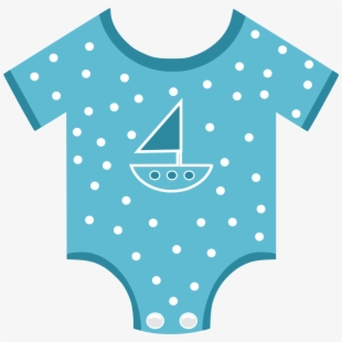Baby Shower Baby Boy Vest Baby Clip Art Baby Cards Baby Clothes Transparent Background Transparent Cartoon Free Cliparts Silhouettes Netclipart