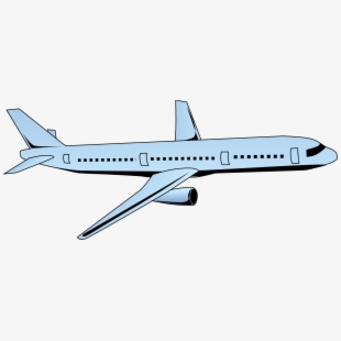 Png Airplane Cliparts Cartoons Free Download Netclipart