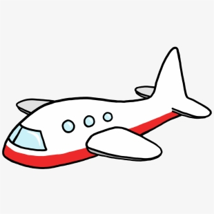 Cute Airplane Clipart Free Clipart Images Clipart Cute Airplane Transparent Cartoon Free Cliparts Silhouettes Netclipart