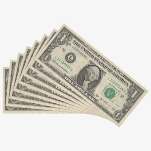 Free Transparent Money Cliparts, Download Free Clip Art, Free Clip Art on  Clipart Library