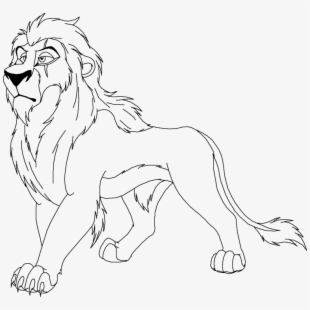 The Lion King coloring pages | Free Coloring Pages | 310x310