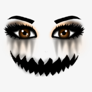 Mad Face Mad Face Roblox Transparent Cartoon Free Cliparts