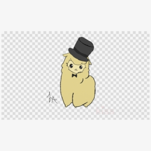 Fedora Clipart Drawn T Shirt Muscle Roblox Png Transparent Cartoon Free Cliparts Silhouettes Netclipart