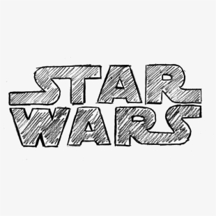 Star Wars Drawings Dessin Star Wars Kylo Cartoon