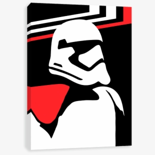 Image Of Red Stormtrooper - Red Stormtrooper Png ...