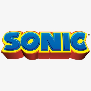 Sonic Logo Png G Sonic Transparent Cartoon Free Cliparts Silhouettes Netclipart