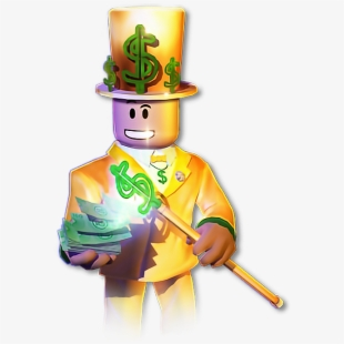 Robux Roblox Rich Money Videogame Game Robuxguy Roblox