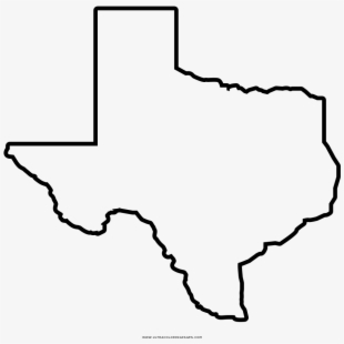 Texas State , Transparent Cartoon, Free Cliparts ... on cartoon map of philly, cartoon map of wyoming, cartoon map of corpus christi, cartoon map of sweden, cartoon map of rhode island, cartoon map of dominican republic, cartoon map of seattle washington, cartoon map of usa, cartoon map of u.s, cartoon map of bay area, cartoon map of fort worth, cartoon map of bronx, cartoon map of guam, cartoon map of haiti, cartoon map of caribbean, cartoon map of lexington, cartoon map of detroit, cartoon map of baltimore, cartoon map of burbank, cartoon map of ri,