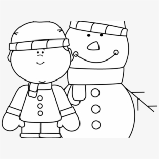 Winter Boots Coloring Pages - Hiking Boot Black And White Clip Art, HD Png  Download - 1600x1200 (#621858) - PinPng | 310x310