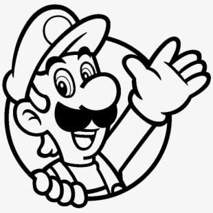 peach further baby. mario kart 7 fastest family competition calls in a  celeb nintendo. mario coloring pages 2017 dr odd. 2. peach further baby.  Example Resume And ... | 310x310