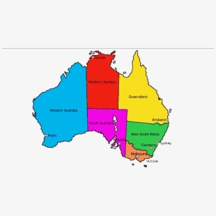 Australia Map Clipart.Australia Map Ectrosia Nervilemma Transparent Cartoon Free