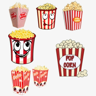 Drinking And Drug Use Movie Popcorn And Drink Png Movie Theater Png Transparent Cartoon Free Cliparts Silhouettes Netclipart