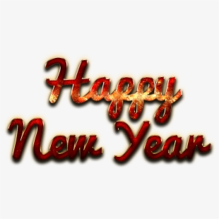 Happy New Year 2020 Png Free Download Happy New Year 2020 Png Transparent Cartoon Free Cliparts Silhouettes Netclipart