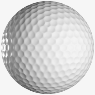 Golf Ball On Tee Png Transparent Cartoon Free Cliparts Silhouettes Netclipart