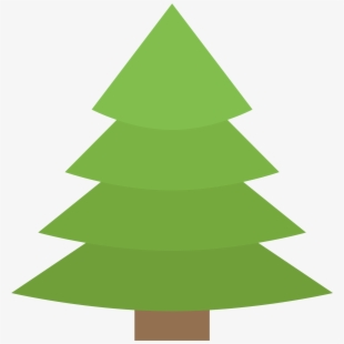 animated christmas tree png transparent cartoon free cliparts silhouettes netclipart animated christmas tree png