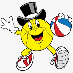 Gus Macker Logo Transparent Cartoon Free Cliparts