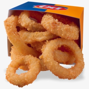 Onion Rings Clipart   +1,566,198 clip arts