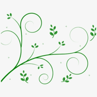 PNG Flowers On A Vine Cliparts \u0026 Cartoons Free Download