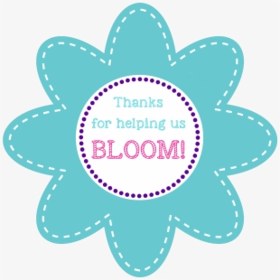 picture regarding Thanks for Helping Me Bloom Printable titled 1 Trainer Cost-free Printable Pencil Reward Tag - Instructors Working day Reward