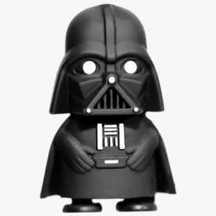 Star Wars Darth Vader Dark Darth Empire Lord Luke I