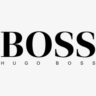 Hugo Boss Transparent Cartoon Free Cliparts Silhouettes