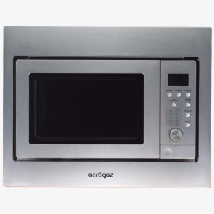 Oven Clipart Micro Oven Microwave Clipart Transparent