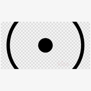 Circle Icon Youtube Png Transparent Cartoon Free Cliparts