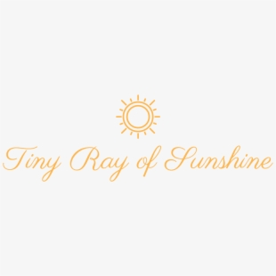 Ray Clipart Sunshine - Blue Overlays For Edits , Transparent