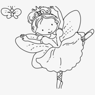 Disney Coloring Pages For Your Little Ones | 310x310