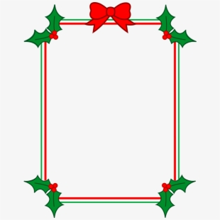 Christmas Holidays Clipart.Holiday Clipart Banner Free Download Best Gorgeous