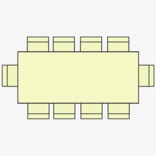 Table Seating Chart Template 108727 Display Device Transparent