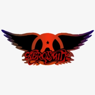Download Aerosmith Png File Aerosmith Band Logo Png