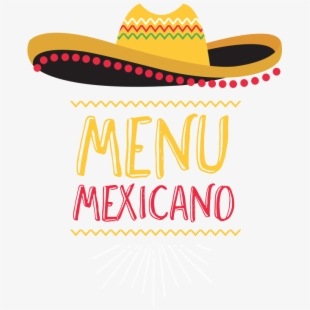 ᐈ Mexican menu template stock images, Royalty Free mexican restaurant  vectors | download on Depositphotos®