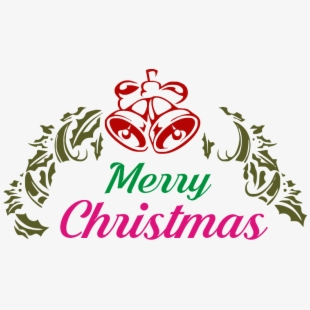 Happy Words Merry Christmas And New Year Happy Easter Word