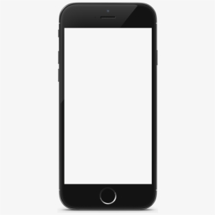 Blank, Frame, Mobile Clipart Hd Png Images - Android Phone