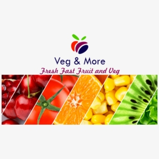 Png Fruits And Vegetables Cliparts Cartoons Free Download