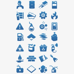 Resume Icons Png Transparent Cartoon Free Cliparts