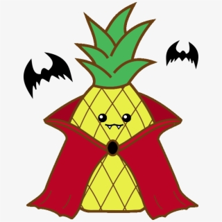 Png Pineapples Cliparts Cartoons Free Download Page 2