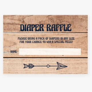 Png Of Raffle Tickets Cliparts Cartoons Free Download
