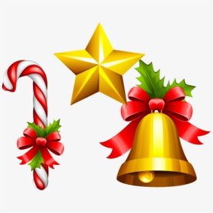 Christmas Bells Images Clip Art.Png Free Christmas Bell Cliparts Cartoons Free Download