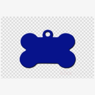 blue #heart #crown #heartcrown #emoji #sticker #iphone
