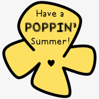 June Clipart Summer Holiday Homework - Have A Nice Summer ...
