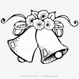 Flower Clipart Drawing For Kids Drawing Ideas Applique Monocotyledon Transparent Cartoon Free Cliparts Silhouettes Netclipart,Easy Black And White Simple Flower Design