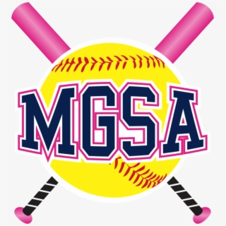 Free Softball Svg This Girl S Got Game Cut File Crafter Scalable Vector Graphics Transparent Cartoon Free Cliparts Silhouettes Netclipart