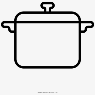 Pan clipart coloring page, Pan coloring page Transparent FREE for ...   320x320