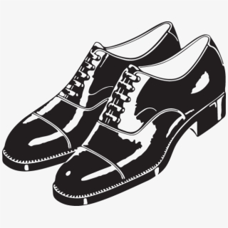 Put Away Clipart Clipart Suggest - Put Shoes Away Clipart ...