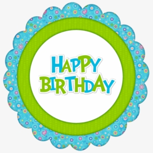 picture regarding Birthday Clipart Free Printable referred to as PNG Content Birthday Cupcakes Cliparts Cartoons Cost-free