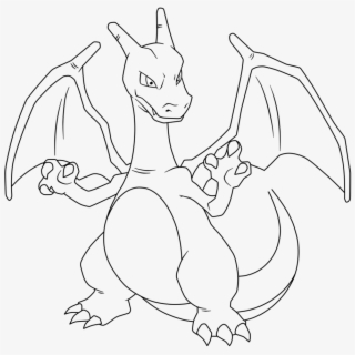 Pokemon Coloring Pages Palkia - Coloring Home | 320x320