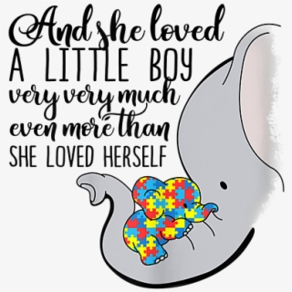 Little Elephant Clipart Dessin Elephant Et Lapin