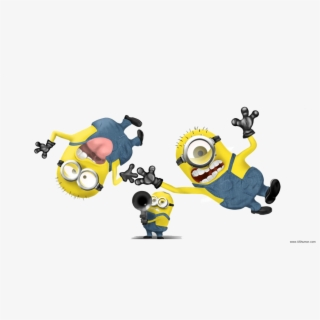 Vector Minion Christmas Minions Wallpaper Download
